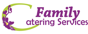 Family Catering Services